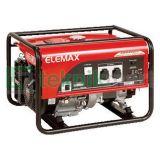 Elemax SH 6500-EX 4640 Watt Generator Bensin