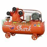 Shark 5 HP LWP-8005 Kompresor Angin Automatic Dengan Motor Hitachi 5 HP 3P