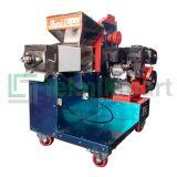 Shark Paper SPP-001 Mesin Parut & Peras Santan dengan Mesin Shark SP-200