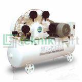 Swan 15 HP SDU(P)-415 Kompresor Angin Automatic Dengan Motor Hitachi 15 HP 3P