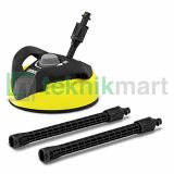 Karcher T 350T-Racer Surface Cleaner For K2 - K7 Series