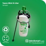 Tasco Mist 8 Liter Sprayer