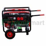 Tropic TP7800S 5500 Watt Generator Bensin