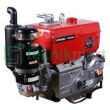 Yanmar TS 230 H 23 HP Mesin Pengerak Diesel