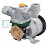 Hitachi Pump W-P200NH Non Automatic Pompa Air Sumur Dangkal