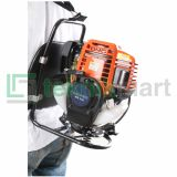 Wagner WB 350 Brush Cutter