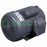 Jiayu  2 HP 1 Phase 4 Pole Elektro Motor/Dinamo