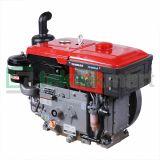 Yanmar TF 155 R 15.5 HP Mesin Pengerak Diesel