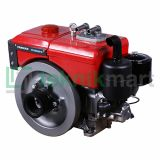 Yanmar TF 105 MH 10.5 HP Mesin Pengerak Diesel