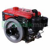 Yanmar TF 105 MR 10.5 HP Mesin Pengerak Diesel