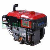 Yanmar TF 105 MRE 10.5 HP Mesin Pengerak Diesel