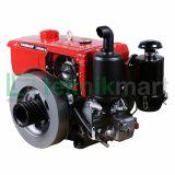 Yanmar TS 190 R 19 HP Mesin Pengerak Diesel