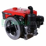 Yanmar TF 155 H 11.5 HP Mesin Pengerak Diesel