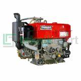Yanmar TF 300 H 30 HP Mesin Pengerak Diesel