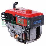 Yanmar TF 85 MR 8.5 HP Mesin Pengerak Diesel