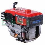 Yanmar TF 85 MRE 8.5 HP Mesin Pengerak Diesel