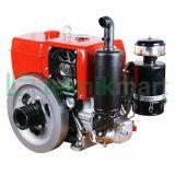 Yanmar TS 230 R 23 HP Mesin Pengerak Diesel