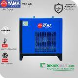 Yama YM 7,5 Air Dryer