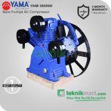Yama YMB-150300 15 HP Bare Kompresor