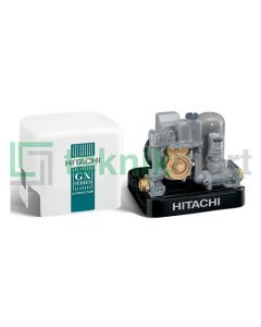 Hitachi Pump WM-P 180 GX Pompa Dorong (Booster Pump)
